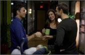 9º episódio (season finale)