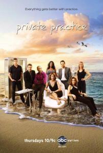PP season 3_poster