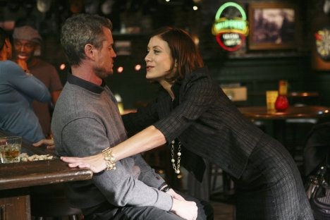 grey's 05x16 addison e mark